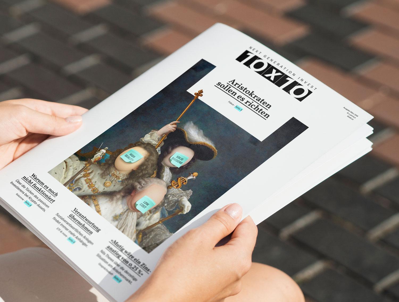 10×10-Magazin_Foto