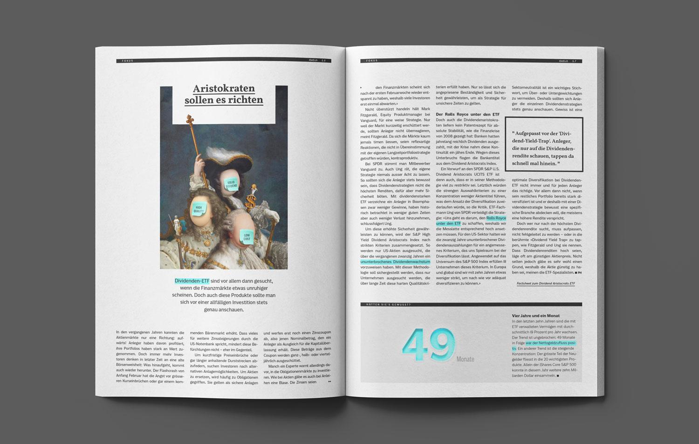 10×10-Magazin_offen-02b