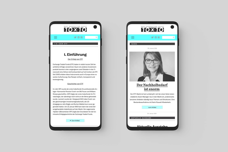 10×10-Website-01