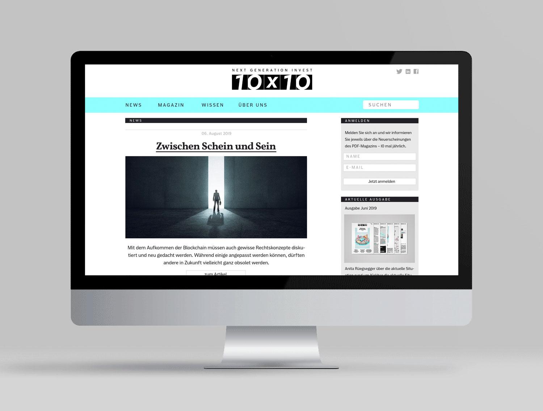 10×10-Website-02