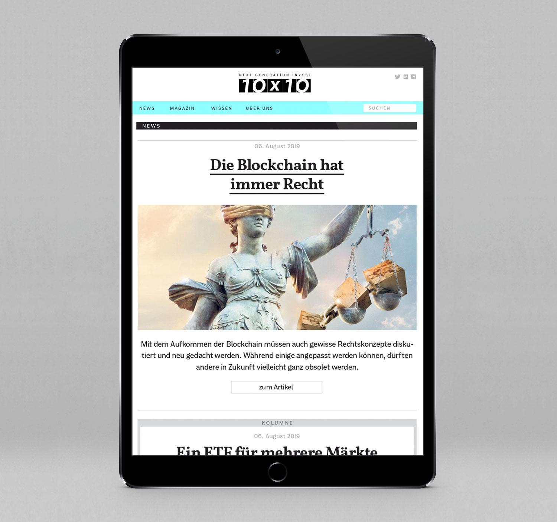 10×10-Website-Tablet-01