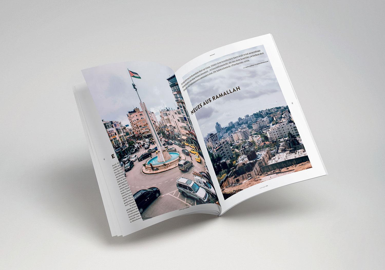 Doppelseite-Punktmagazin-00