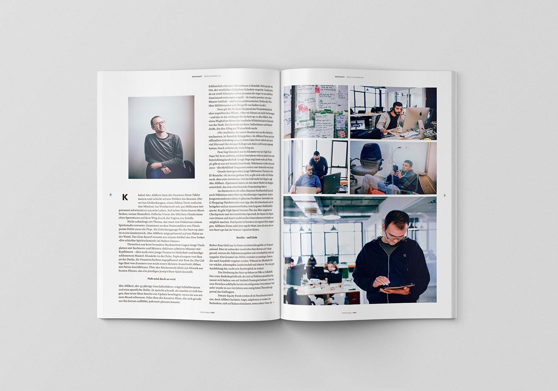 Doppelseite-Punktmagazin-01