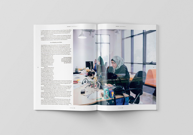 Doppelseite-Punktmagazin-02