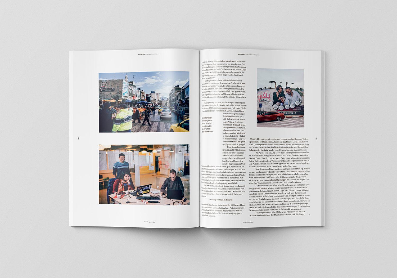 Doppelseite-Punktmagazin-03