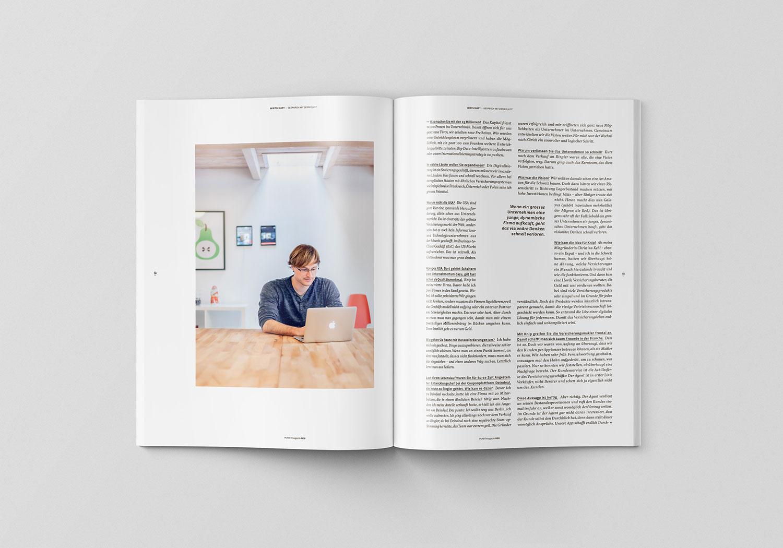 Doppelseite-Punktmagazin-05