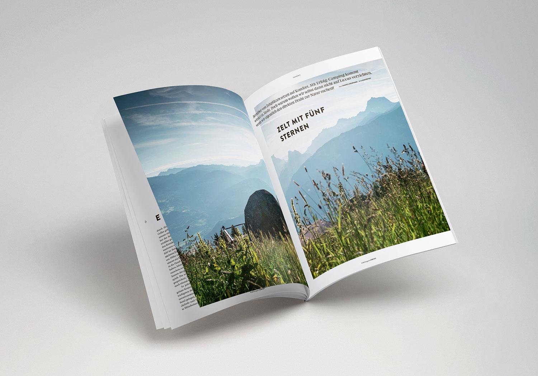 Doppelseite-Punktmagazin-07