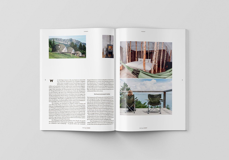 Doppelseite-Punktmagazin-08