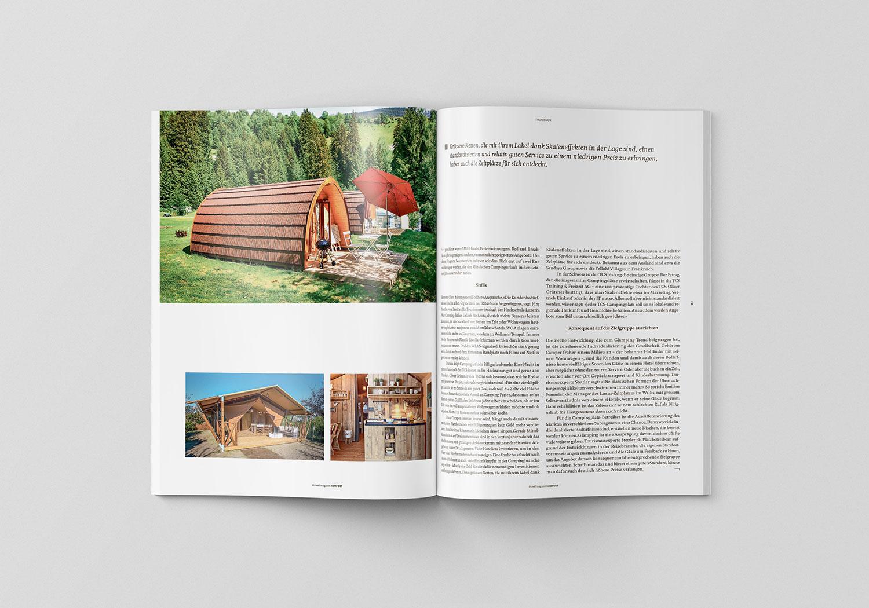 Doppelseite-Punktmagazin-09