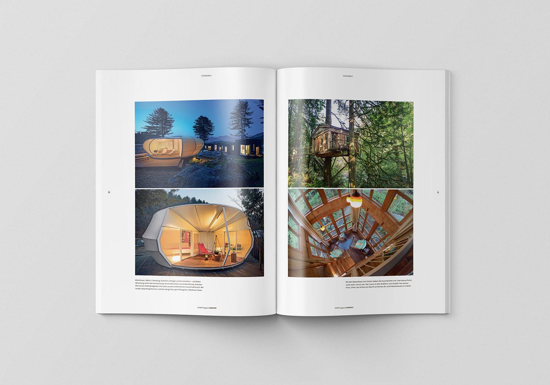 Doppelseite-Punktmagazin-10