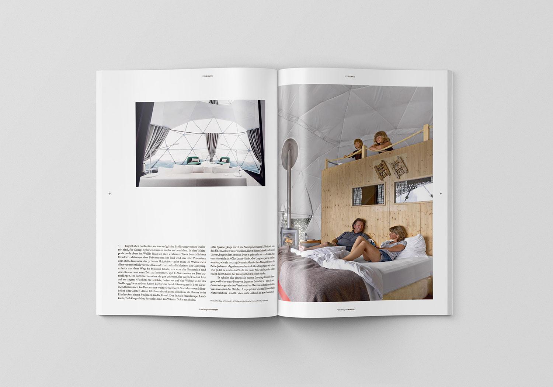 Doppelseite-Punktmagazin-11