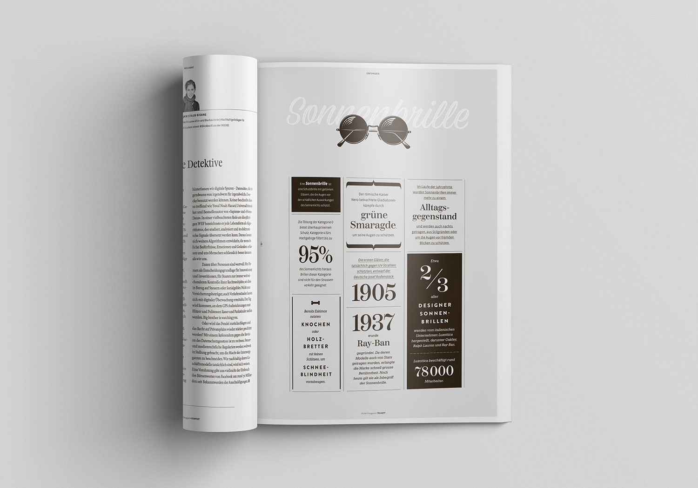 Doppelseite-Punktmagazin-12