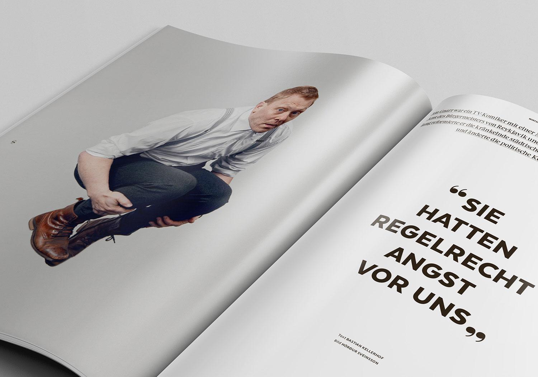 Doppelseite-Punktmagazin-14
