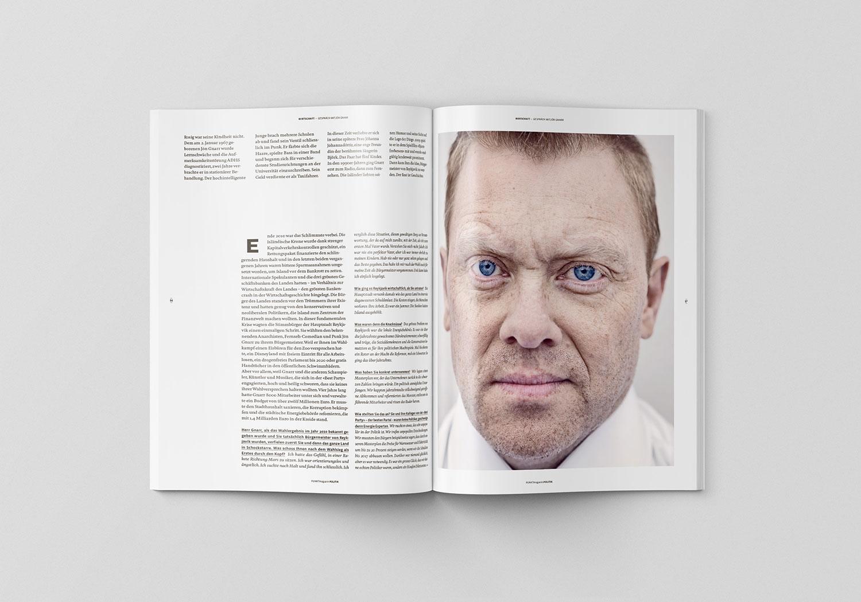 Doppelseite-Punktmagazin-15