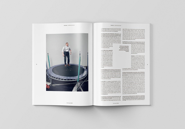 Doppelseite-Punktmagazin-16
