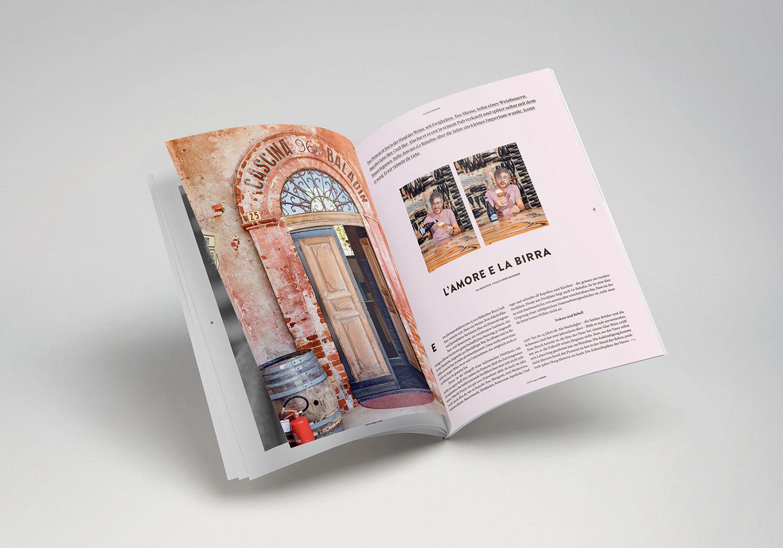 Doppelseite-Punktmagazin-19