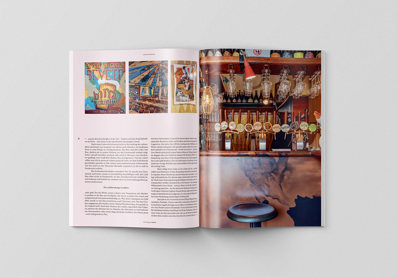 Doppelseite-Punktmagazin-20
