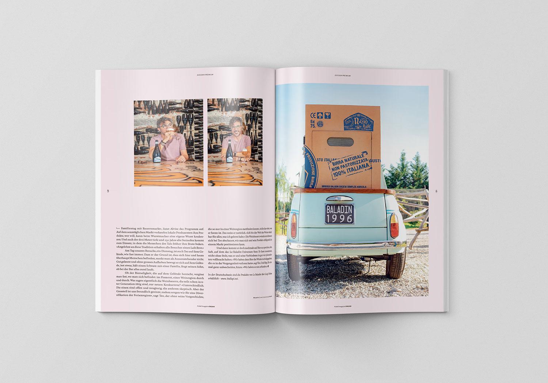 Doppelseite-Punktmagazin-22