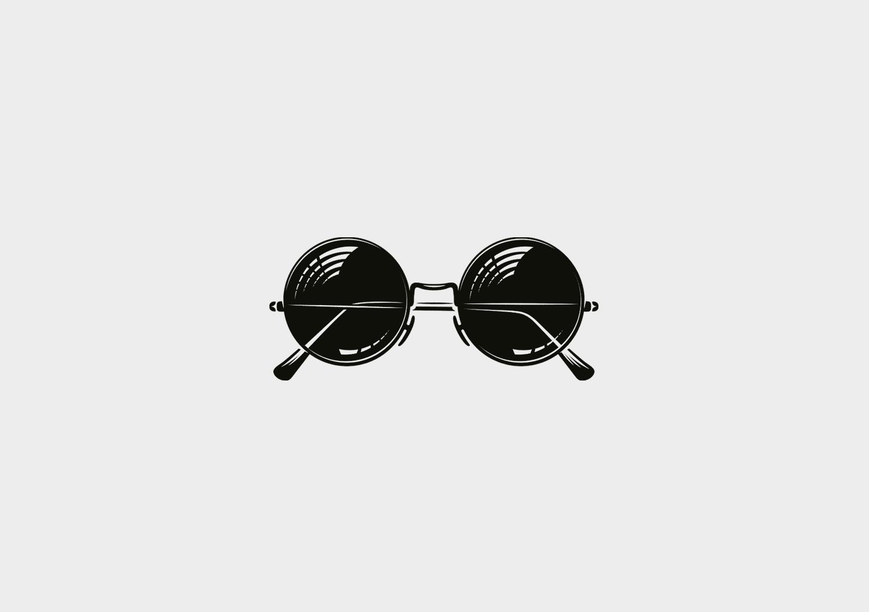 Erfunden-Brille-I