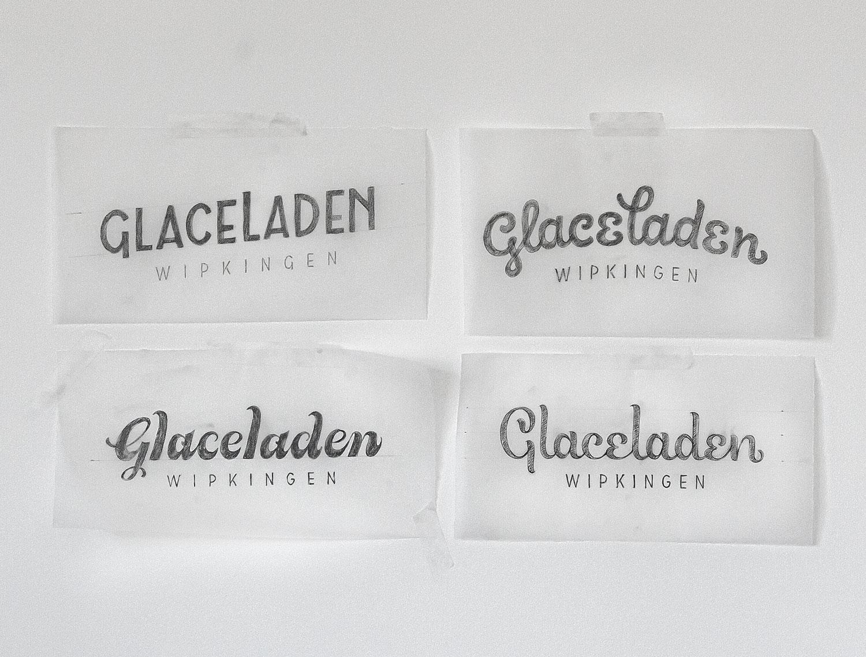 Glaceladen_Wipkingen_01