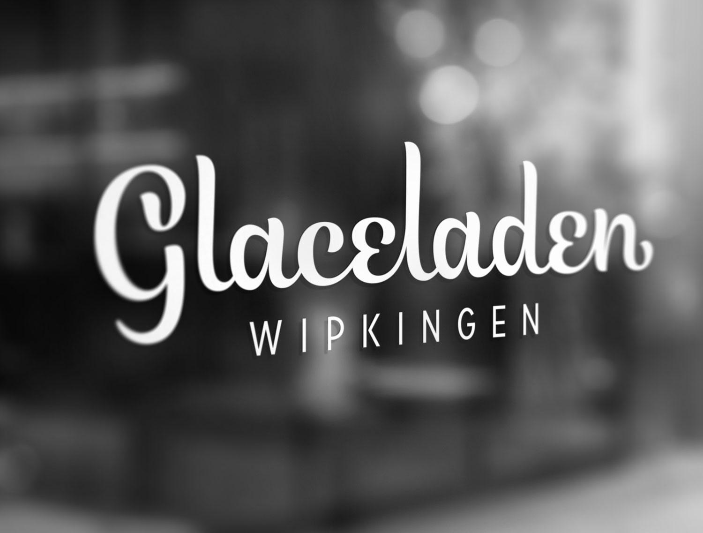 Glaceladen_Wipkingen_02