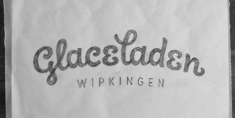 Glaceladen_Wipkingen_Skizze_3
