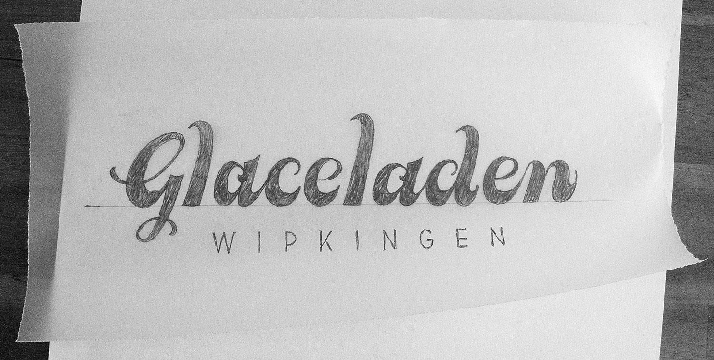 Glaceladen_Wipkingen_Skizze_4