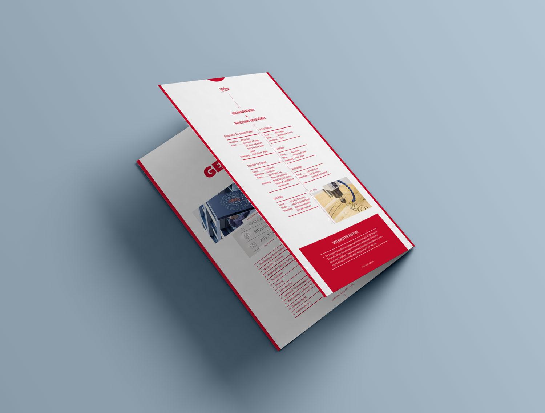 Printpark_Broschuere-3