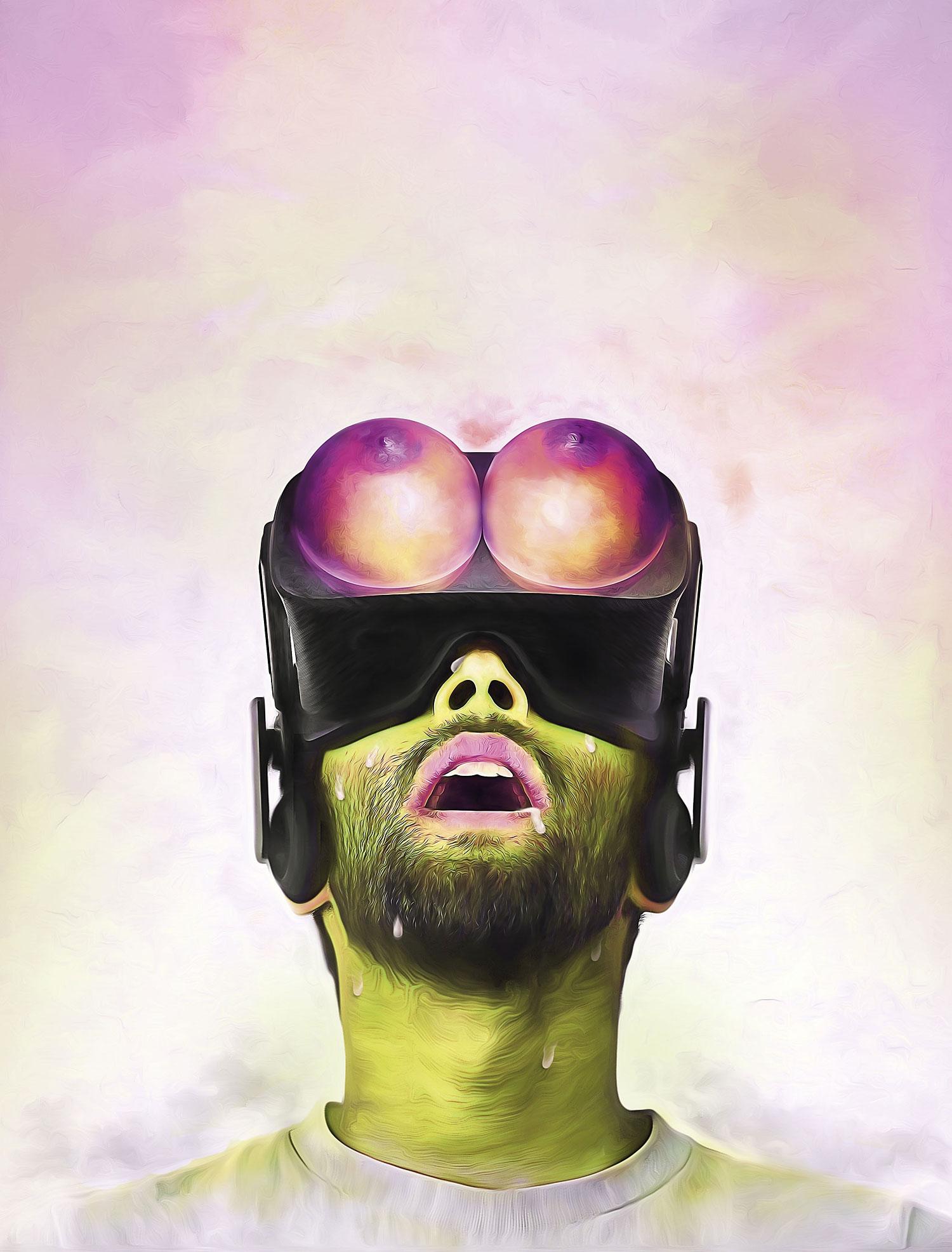 Virtual_Reality_Porno-1