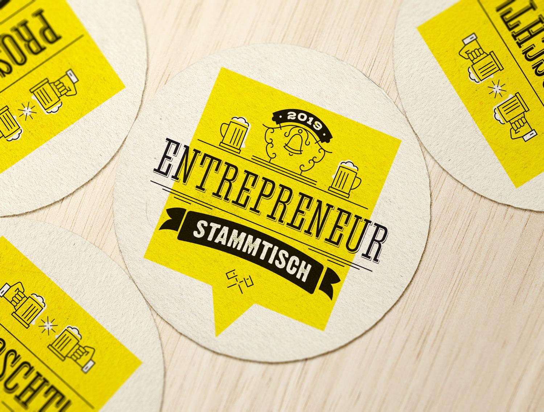 Entrepreneur_Stammtisch-03