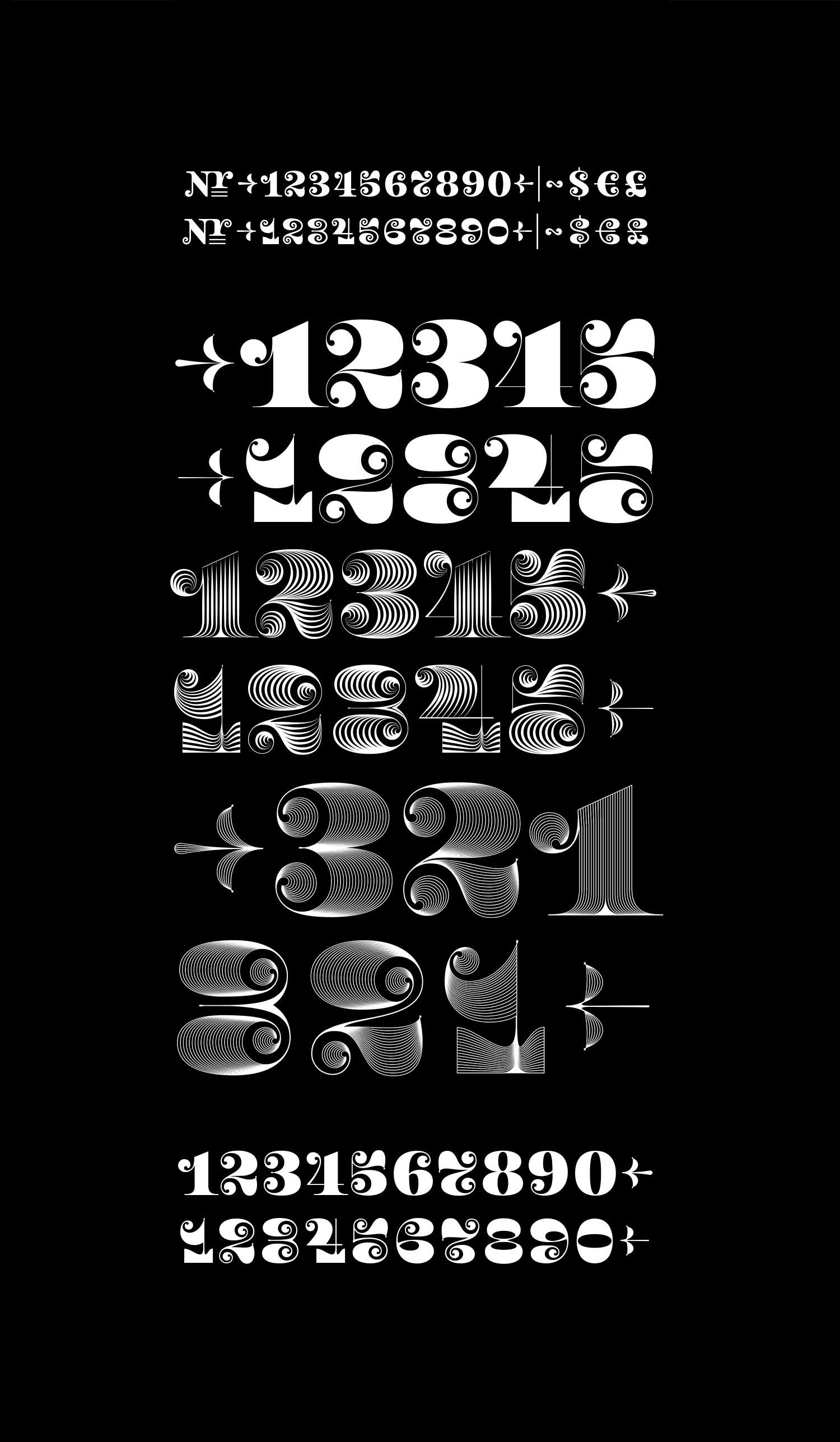 Fab_Figures_Schrift-2