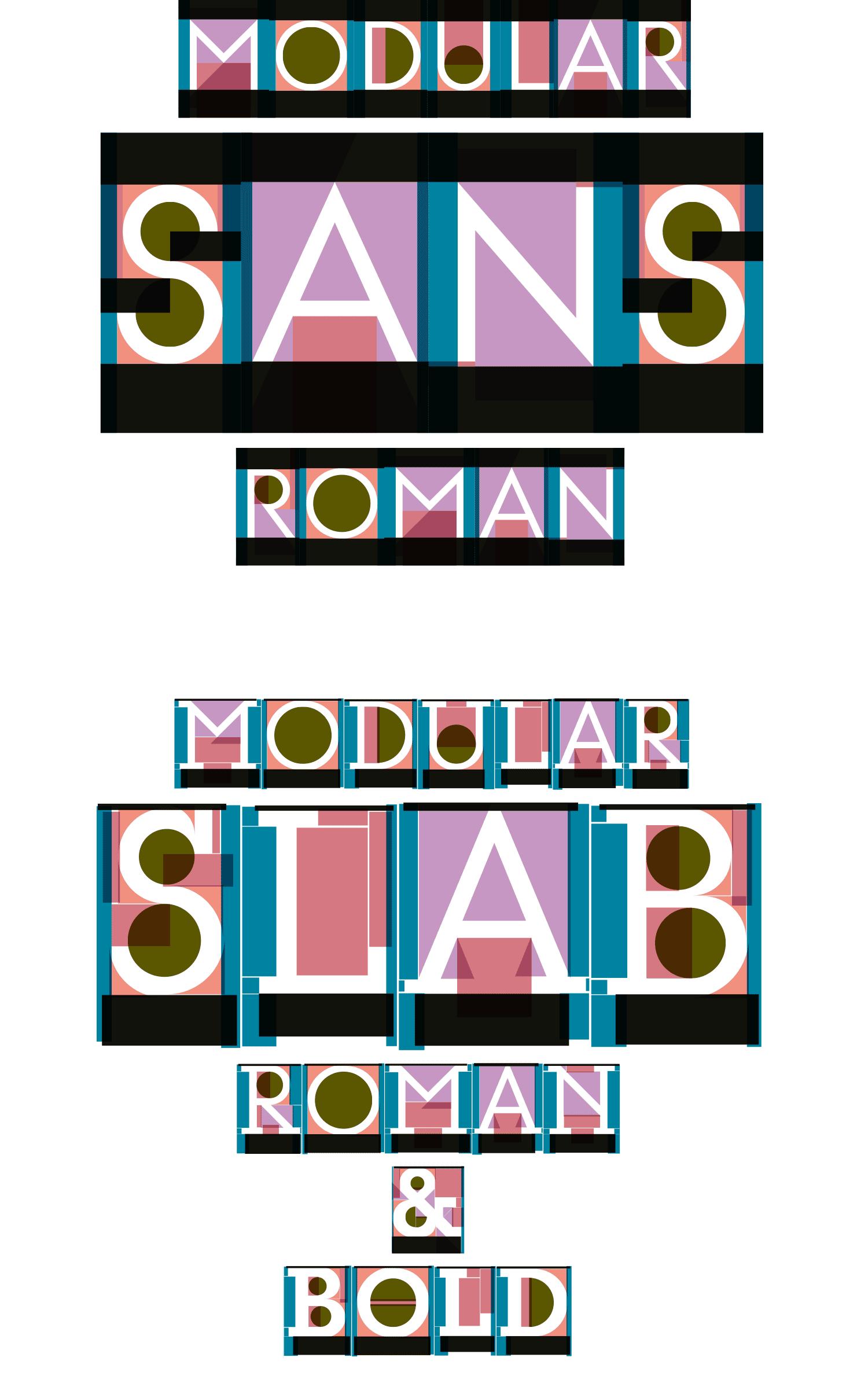 Modular_Schrift-3