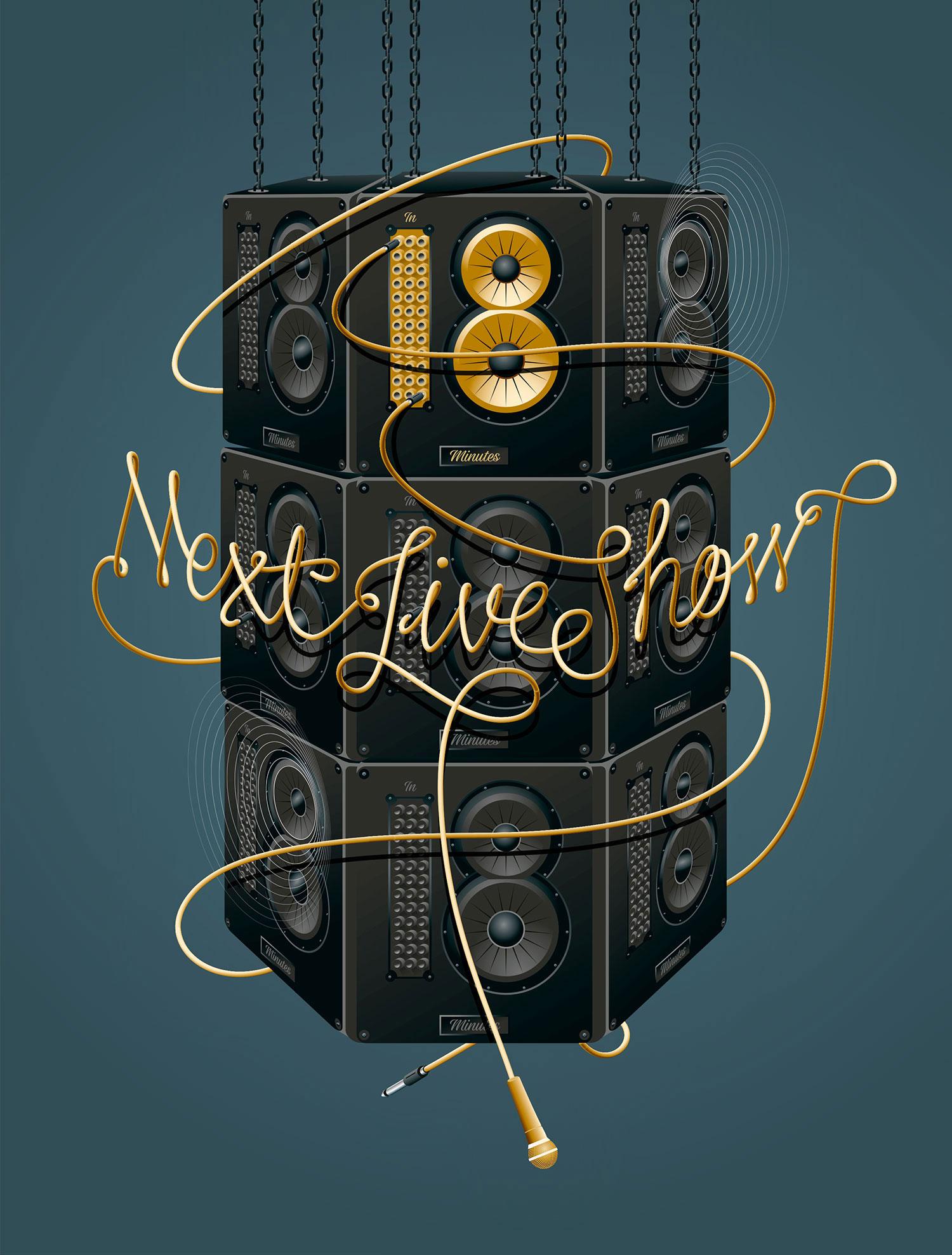 Next_Live_Show-02