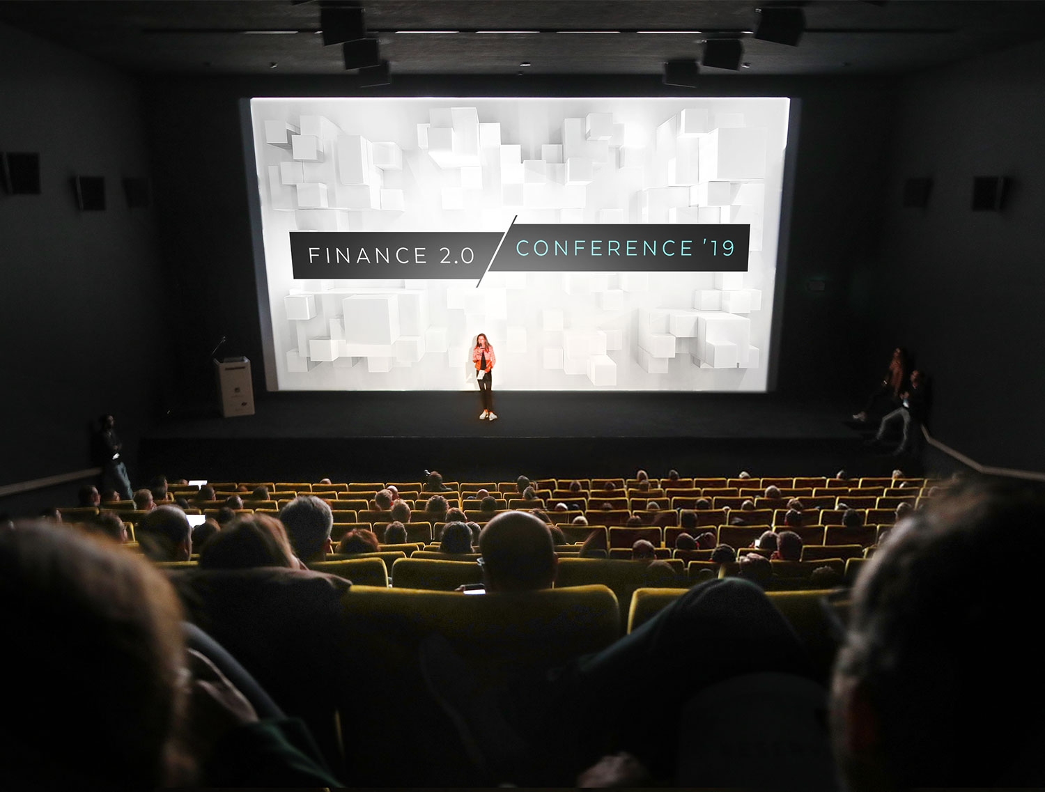 Finance20-Conference