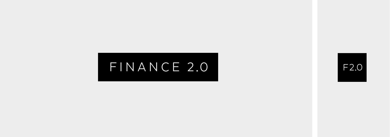 Finance20-Logo-1