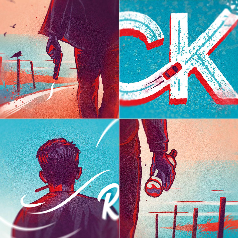 Knockin_Musical_Details2