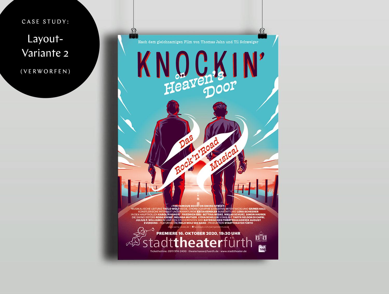 Knockin_Musical_Vari2
