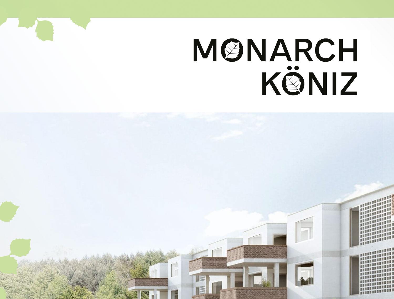 Monarchkoeniz_logo4