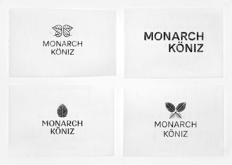 Monarchkoeniz_logolayout5