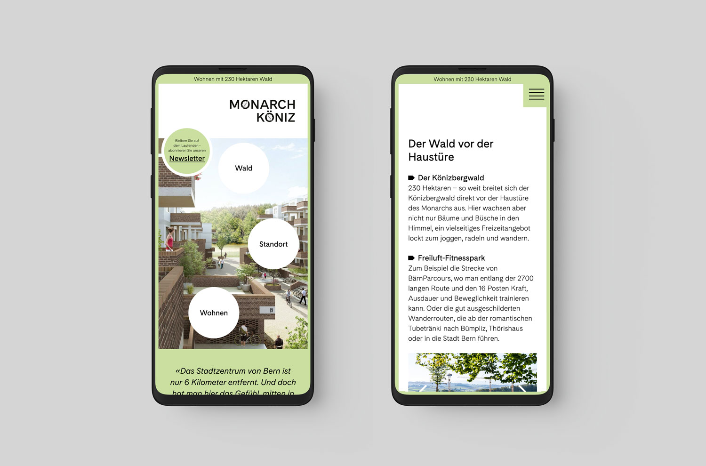 Monarchkoeniz_mobile_screen