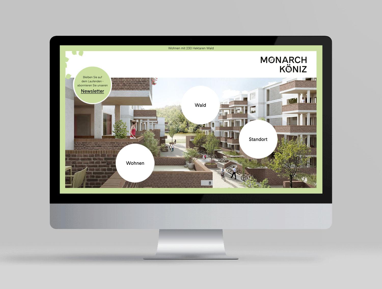 Monarchkoeniz_web_screen1
