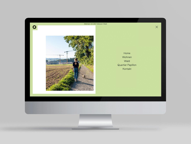 Monarchkoeniz_web_screen3