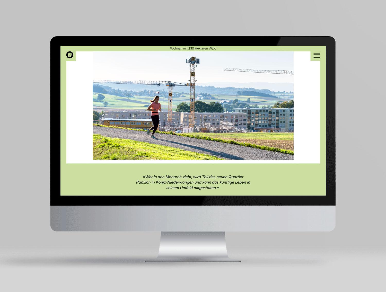Monarchkoeniz_web_screen4