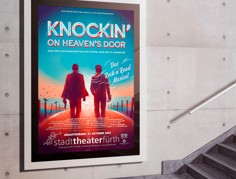 Knockin_Musical_Plakat_21_Okt