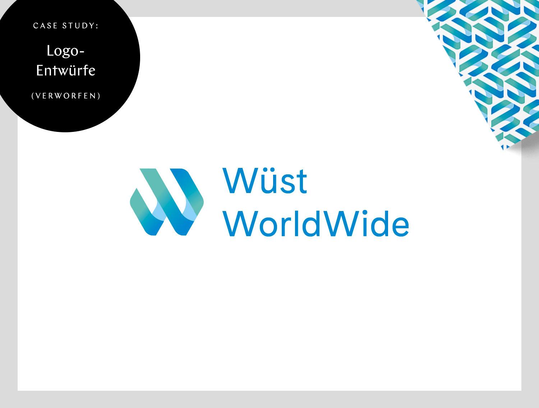Wuestworldwide_Logo_V1