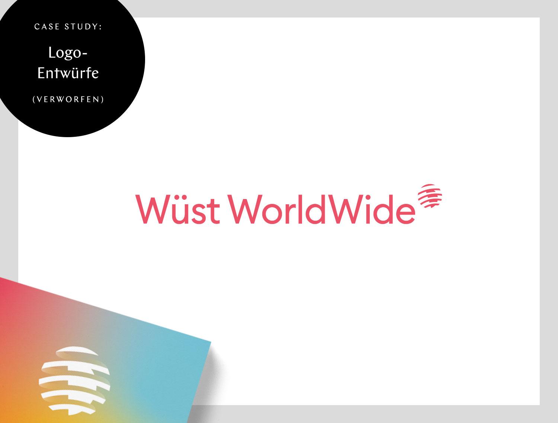 Wuestworldwide_Logo_V2