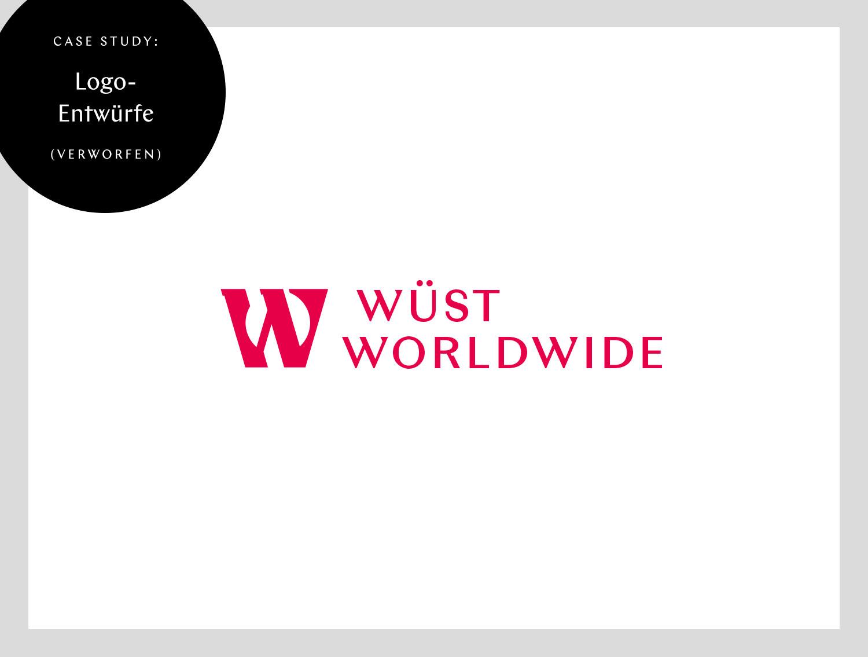 Wuestworldwide_Logo_V3-1
