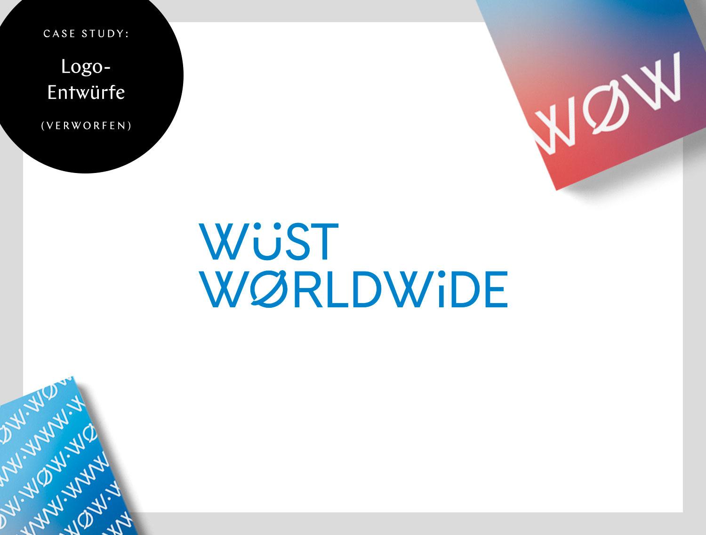 Wuestworldwide_Logo_V4-1