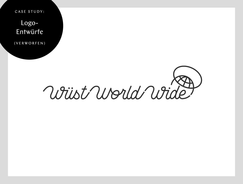 Wuestworldwide_Logo_V5-1