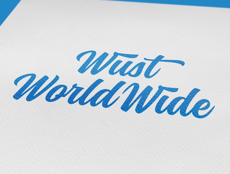 Wuestworldwide_schriftzug